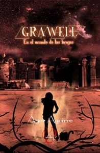 Grawell_mundo-brujas-ager-aguirre