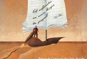 II Congreso de Escritores