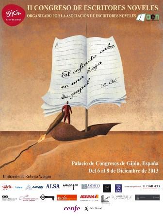 II-Congreso-Escritores-AEN