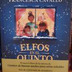 Elfos en el quinto piso de Francesca Cavallo