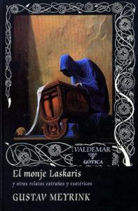 El monje Laskaris