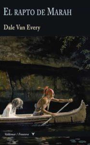 El rapto de Marah_Dale Van Every