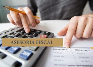 asesoría-fiscal-autores