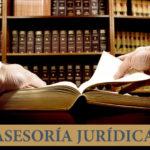 asesoría jurídica para autores