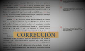 corrección de textos_ficción y no ficción