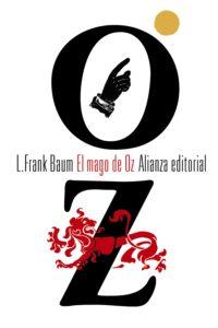 el-mago-de-oz-editorial-alianza