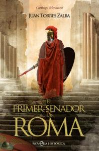 el-primer-senador-de-roma