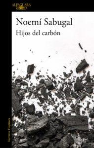hijos-del-carbon-noemi-sabugal