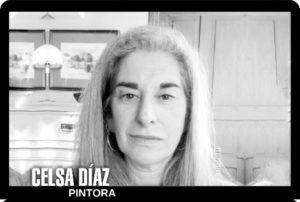 Celsa Díaz