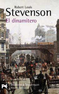 el-dinamitero
