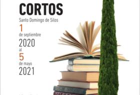 I CONCURSO DE RELATOS CORTOS FUNDACIÓN SILOS