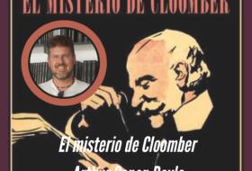 El misterio de Cloomber de Arthur Conan Doyle