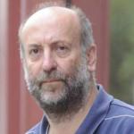 Armando Murias
