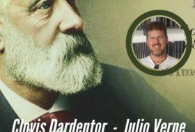 Clovis Dardentor de Julio Verne