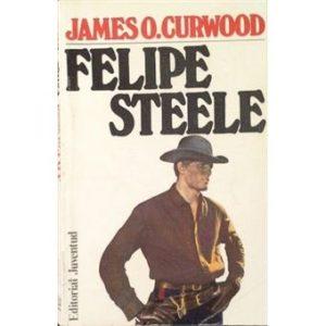 Felipe-Steele-