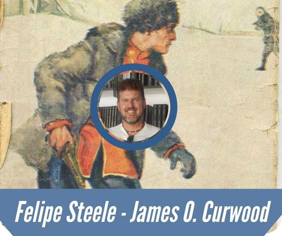 Felipe Steele de Curwood