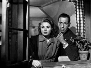 Annex - Bogart, Humphrey (Casablanca)