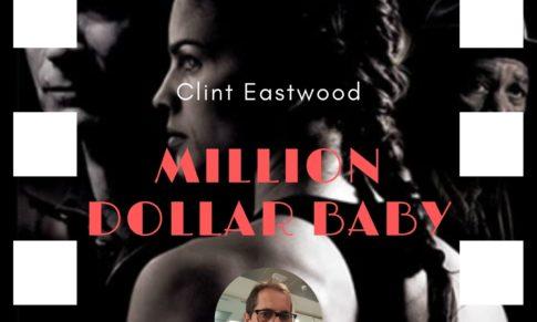 Million Dollar Baby de Clint Eastwood