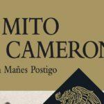 mito-camerone