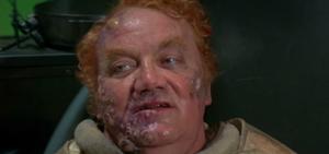 Baron Harkonnen de 1984 de la peli de David Lynch